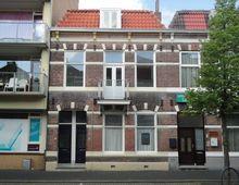 Apartment Badhuisstraat in Vlissingen