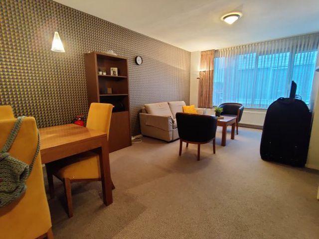 For rent: Apartment Oirschot de Moriaan