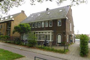 For rent: Apartment Hilversum Vaartweg