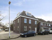 Huurwoning Lijmbeekstraat in Eindhoven