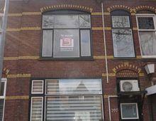 Appartement Oud Loosdrechtseweg in Hilversum