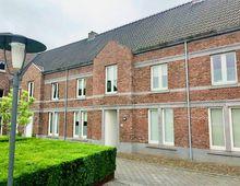 Appartement Helmstraat in Maastricht