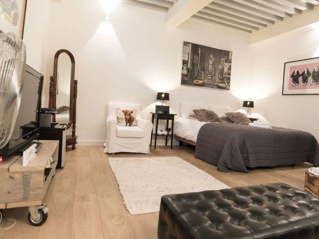 Te huur: Appartement Utrecht Steenweg