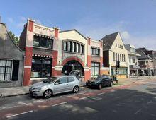 Appartement Korvelplein in Tilburg