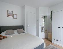 Room Putsebocht in Rotterdam