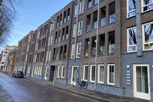 Te huur: Appartement Den Bosch Zuid Willemsvaart