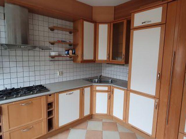 For rent: Apartment Vlissingen Nieuwstraat
