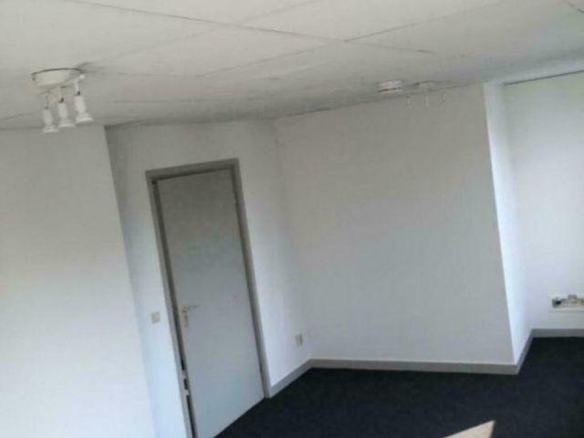 For rent: Studio Maastricht Schoolstraat