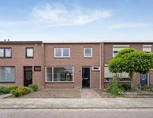 Huurwoning Irenestraat in Beuningen (GD)