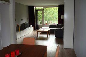 For rent: Apartment Amstelveen Biesbosch