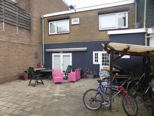 For rent: Room Hilversum Loosdrechtseweg
