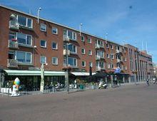Apartment Broerenstraat in Arnhem