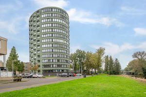 For rent: Apartment Zaandam Bloemgracht
