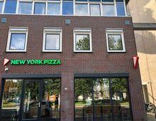 Apartment Noorderweg in Leeuwarden