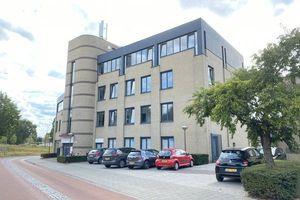 For rent: Apartment Den Bosch Orthen