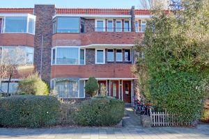 For rent: Appartement Groningen Heymanslaan