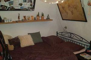 For rent: Room Leiden Nieuwe Rijn