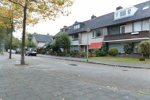 Te huur: Huurwoning Eindhoven Perseuslaan