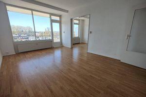 For rent: Apartment Arnhem Kraaiensteinlaan