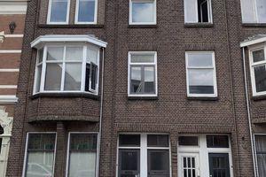 For rent: Room Breda Menno van Coehoornstraat