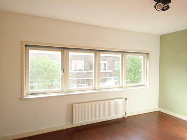 Te huur: Appartement Utrecht Jan van den Doemstraat