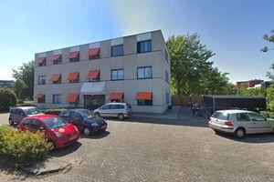 Te huur: Appartement Alphen aan den Rijn Henry Dunantweg