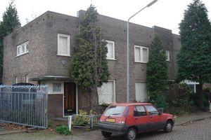 Te huur: Studio Hilversum Liebergerweg