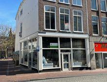 Appartement Korfmakersstraat in Leeuwarden