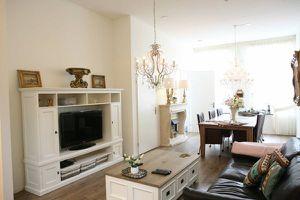 For rent: Apartment Den Haag Zuidwal