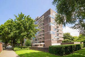 For rent: Apartment Eindhoven Maalakker