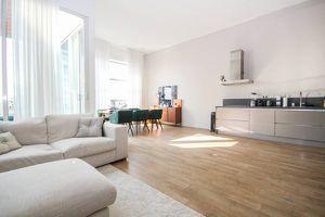 Te huur: Appartement Rotterdam Argonautenweg
