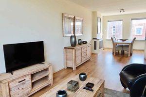 Te huur: Appartement Den Haag Vlasakkersstraat