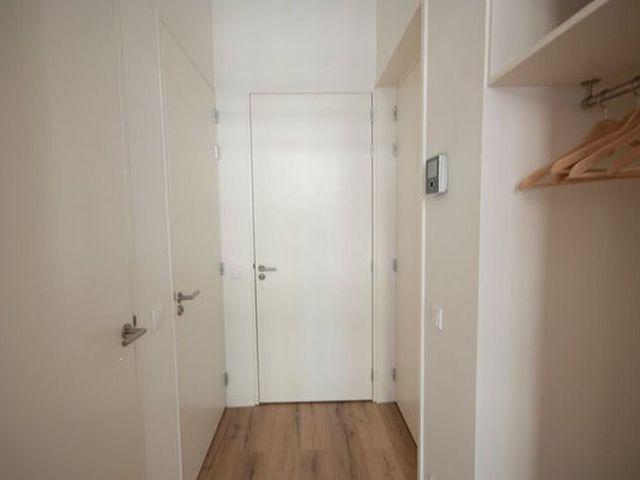 For rent: Apartment Rotterdam Witte de Withstraat