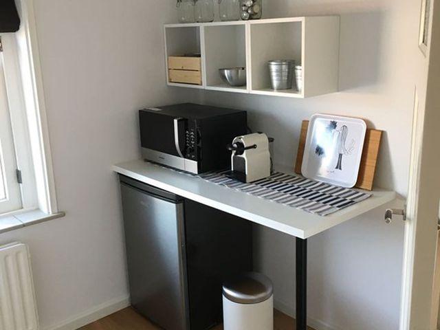 For rent: Room Harderwijk Nassaulaan