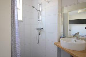 For rent: Apartment Utrecht Breedstraat