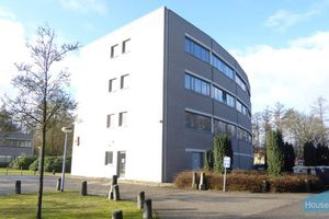 Te huur: Kamer Apeldoorn Laan van Westenenk