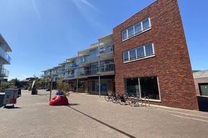 Te huur: Appartement Eindhoven Paulus Potterstraat