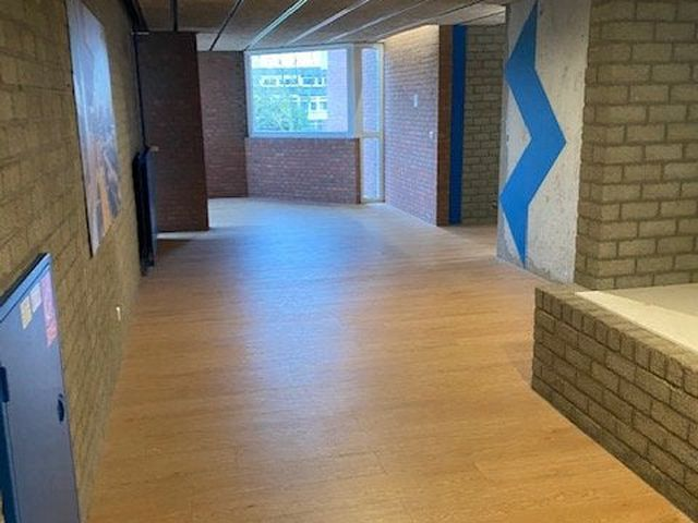 For rent: Apartment Leeuwarden Trosdravik