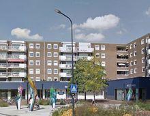 Appartement Boulevard 1945 in Enschede