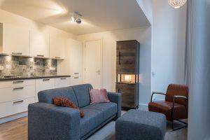 Te huur: Appartement Groningen Guyotplein