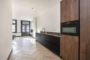 Te huur: Appartement Amsterdam Overtoom