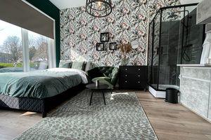For rent: Studio Rotterdam Mijnsherenplein