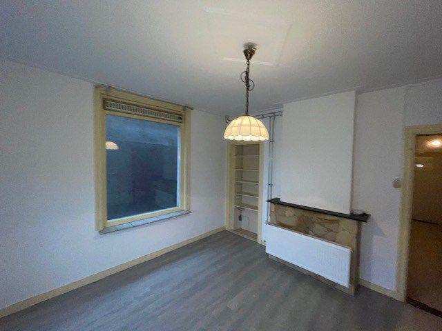 For rent: Room Nijmegen Graafseweg