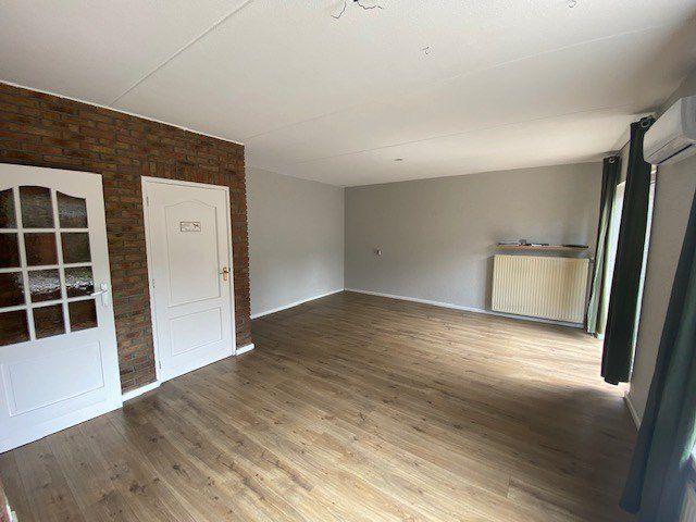 For rent: House Helmond Scheerderhof