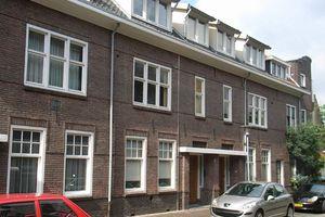 Te huur: Appartement Eindhoven Sint Catharinastraat
