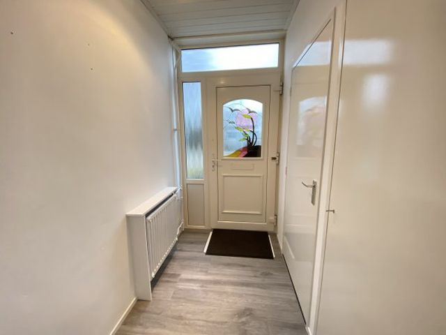 For rent: House Den Bosch Eindhovenlaan