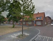 House Kwartelstraat in Enschede