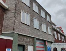 Appartement Heistraat in Eindhoven