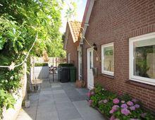House Borredreef in Vlijmen