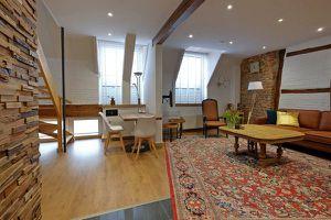 For rent: Apartment Sittard Geleenstraat